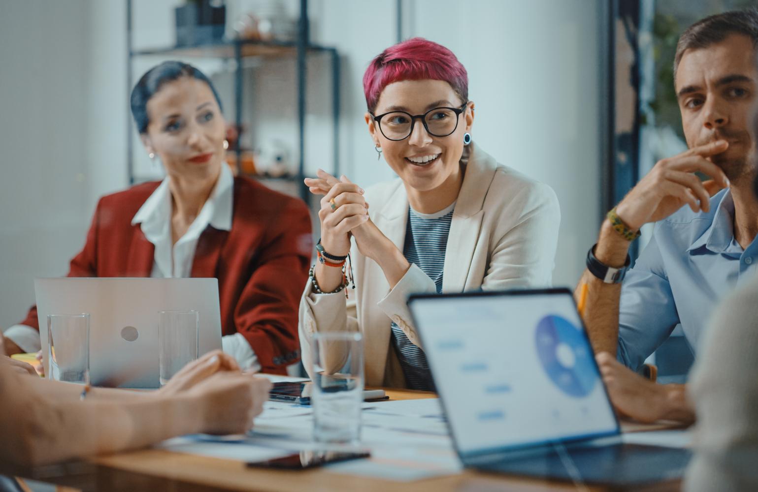 How Customer Support Helps Build Brands