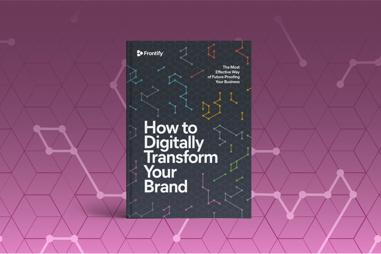 Digitalization: Managing Virtual Brand Teams