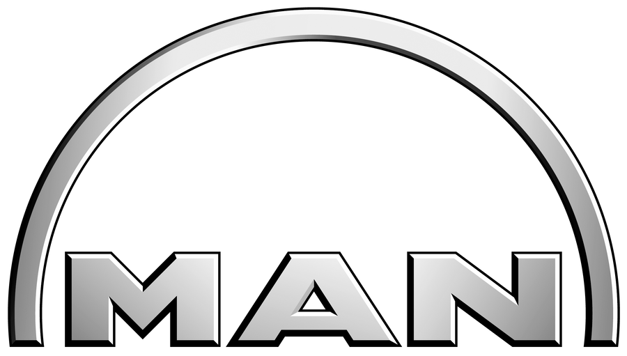 The Hub for MAN's Brand