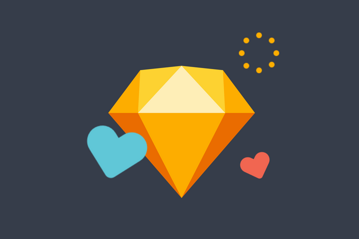Introducing Our Sketch Plugin: New Features
